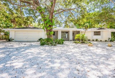 506 Treasure Boat Way Sarasota FL 34242