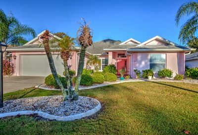 344 Caloosa Palms Court Sun City Center FL 33573
