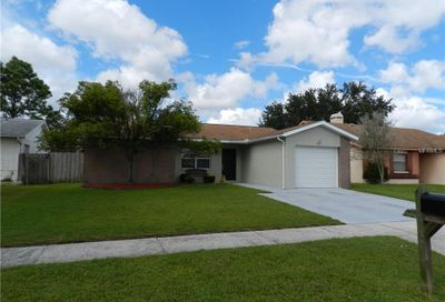 912 Axlewood Circle Brandon FL 33511