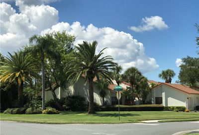 14772 Feather Cove Road Clearwater FL 33762