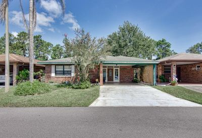 439 Lake Carolyn Circle Lakeland FL 33813
