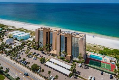 900 Gulf Boulevard Indian Rocks Beach FL 33785