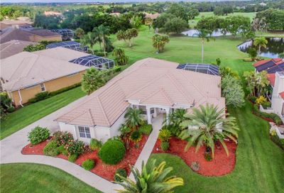 2405 Little Country Road Parrish FL 34219