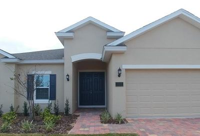 707 Calabria Way Howey In The Hills FL 34737