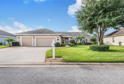 478 Terranova Street Winter Haven FL 33884