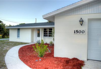 1500 Lakeview Place Englewood FL 34223