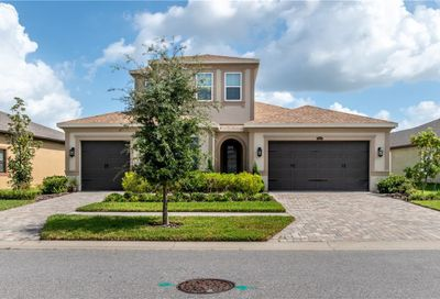 13224 Fawn Lily Drive Riverview FL 33579