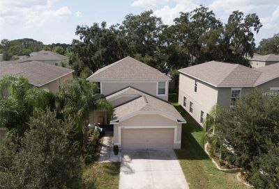 10509 White Peacock Place Riverview FL 33578