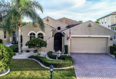 1032 Regal Manor Way Sun City Center FL 33573