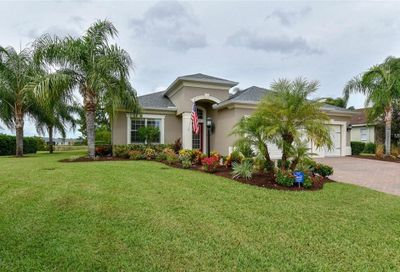 1535 Hickory View Circle Parrish FL 34219