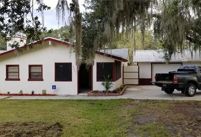 4831 Sand Mountain Loop Road Auburndale FL 33823