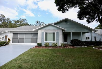 4638 Parkdale Lane New Port Richey FL 34655
