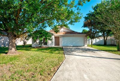 133 Osprey Heights Drive Winter Haven FL 33880
