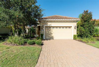7130 Westhill Court Lakewood Ranch FL 34202