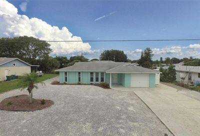 2108 Arkansas Avenue Englewood FL 34224