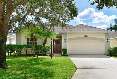 12706 Rockrose Glen Lakewood Ranch FL 34202