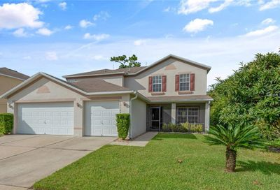 15169 Moultrie Pointe Road Orlando FL 32828