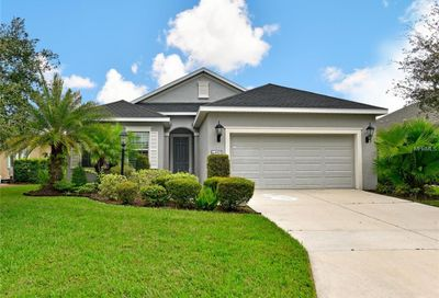 4603 Forest Creek Trail Parrish FL 34219