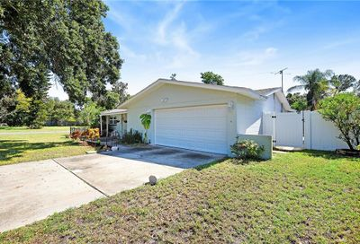 2000 66th Avenue S St Petersburg FL 33712