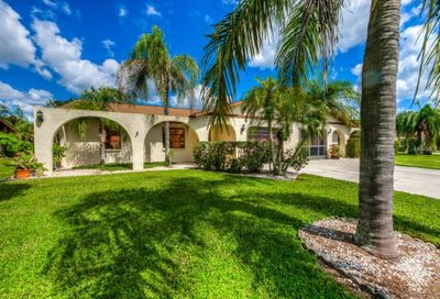 218 High Point Drive Englewood FL 34223