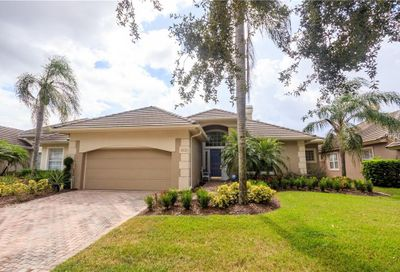 10710 Woodchase Circle Orlando FL 32836
