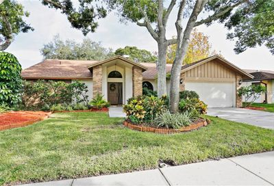 9307 125th Avenue Largo FL 33773
