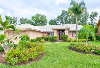 4651 Meadowview Circle Sarasota FL 34233