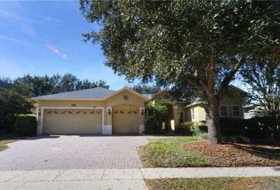 4235 Fawn Meadows Circle Clermont FL 34711