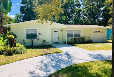 2042 62nd Terrace S St Petersburg FL 33712