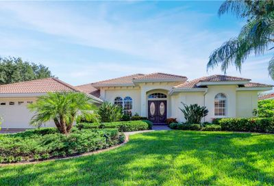 6549 The Masters Avenue Lakewood Ranch FL 34202