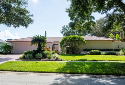 2739 Westchester Drive S Clearwater FL 33761