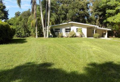 2268 Palmetto Drive Clearwater FL 33763