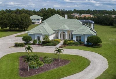 300 Sorrento Ranches Drive Nokomis FL 34275