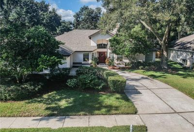 16808 Woburn Lane Lutz FL 33549