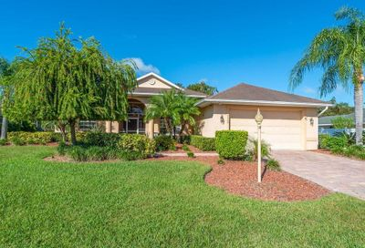 5509 90th Avenue Circle E Parrish FL 34219