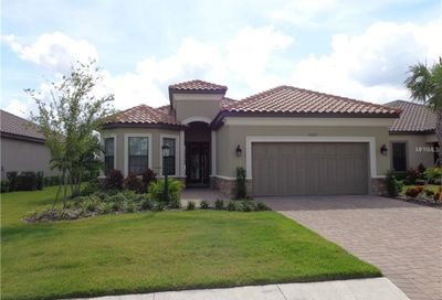 13222 Sorrento Way Bradenton FL 34211