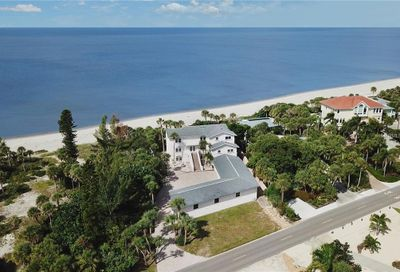 8030 Manasota Key Road Englewood FL 34223