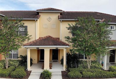 8969 Candy Palm Road Kissimmee FL 34747