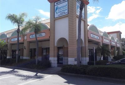 13501 Icot Boulevard Clearwater FL 33760