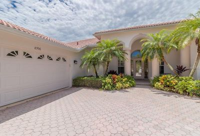 8996 Wembley Court Sarasota FL 34238