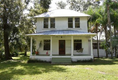 Central Florida Historic Homes For Sale The Stones Real