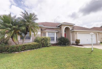 7409 38th Court E Sarasota FL 34243