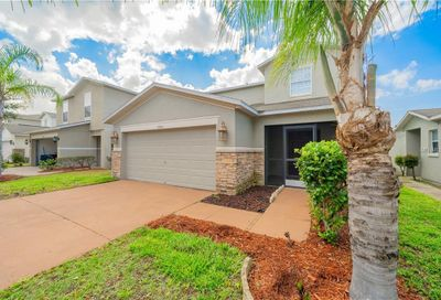 7741 Carriage Pointe Drive Gibsonton FL 33534