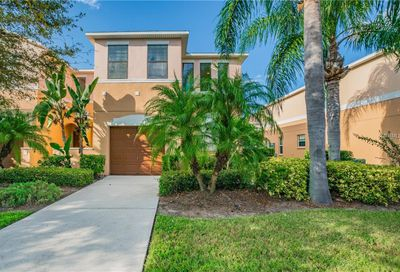 7218 Sterling Point Court Gibsonton FL 33534