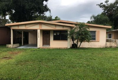 4332 72nd Avenue N Pinellas Park FL 33781