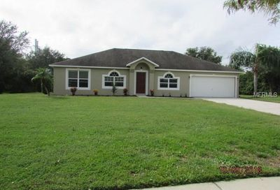 17015 Patton Court Lutz FL 33559