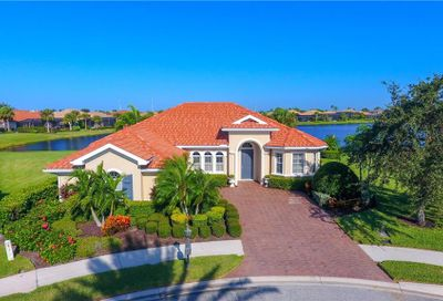 105 Medici Court North Venice FL 34275