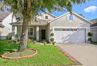 15821 Stags Leap Drive Lutz FL 33559