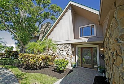 294 Spottis Woode Court Clearwater FL 33756