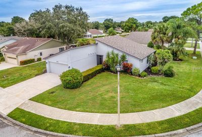 431 Cypress Forest Drive Englewood FL 34223